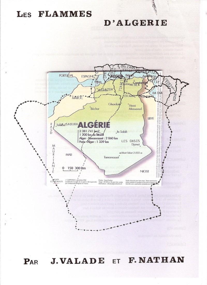 les flames d'algerie Scanne58
