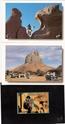 cartes postales d'algerie - Page 6 Scanne41