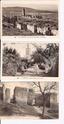 cartes postales d'algerie - Page 6 Scanne42
