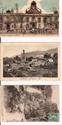 cartes postales d'algerie - Page 6 Scanne43