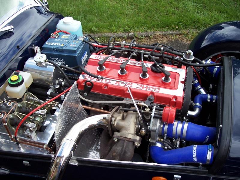 DEL 2: Ågren - Cortina Mk2 -67 Turbo (Back to basic) - Sida 3 11412410