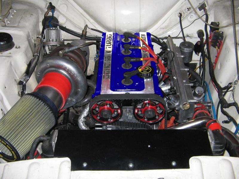 DEL 2: Ågren - Cortina Mk2 -67 Turbo (Back to basic) - Sida 3 Blay10