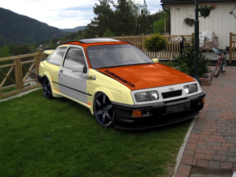 Kryckan - Sierra 2.9 Turbo - Green Edition - Sida 12 Cool_r10