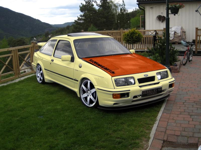 Kryckan - Sierra 2.9 Turbo - Green Edition - Sida 12 Krycka10