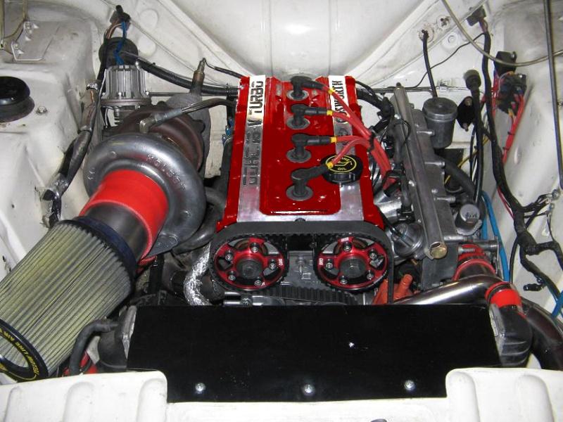 DEL 2: Ågren - Cortina Mk2 -67 Turbo (Back to basic) - Sida 3 Rad_ra10