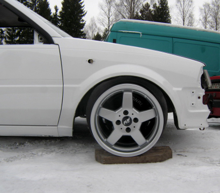 Golden Boy - Toyota Starlet Turbo 2008 - Sida 11 Rims_211