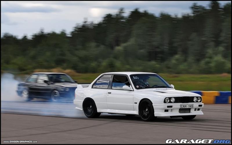 M5micke - BMW 327im Turbo - Bilen SÅLD - Sida 28 Rr-fes10