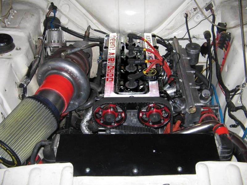 DEL 2: Ågren - Cortina Mk2 -67 Turbo (Back to basic) - Sida 3 Svart_12