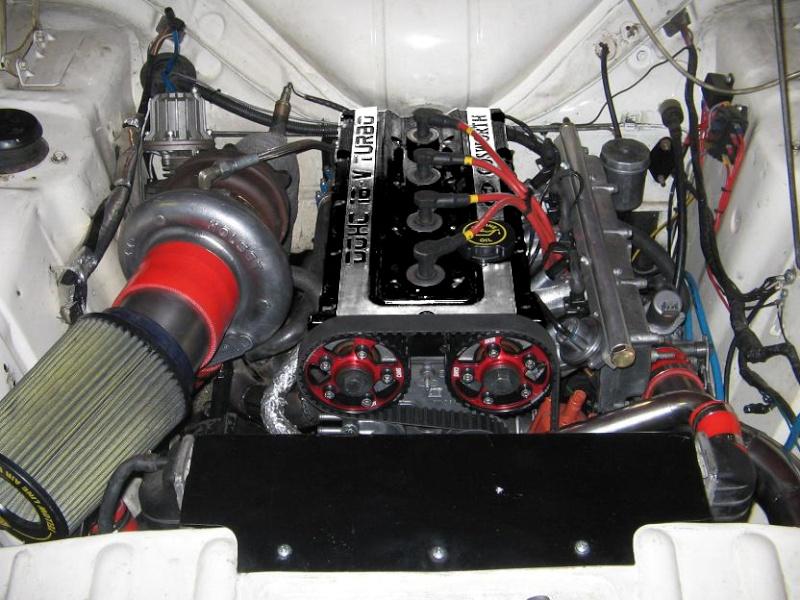 DEL 2: Ågren - Cortina Mk2 -67 Turbo (Back to basic) - Sida 3 Svart_13