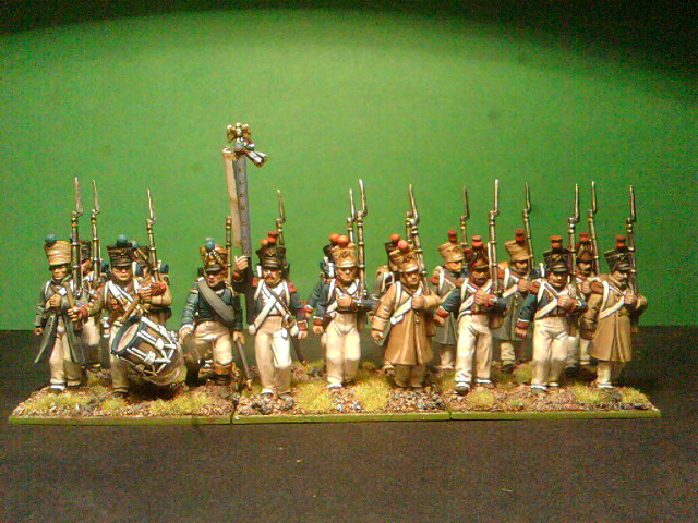 Infantry de ligne Perry 28mm - Page 2 Sp_a1713