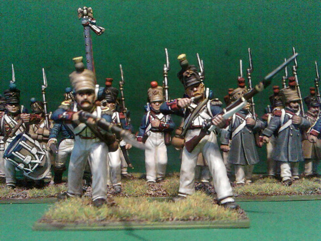 Infantry de ligne Perry 28mm - Page 2 Sp_a1714