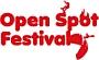 Open Spot Festival