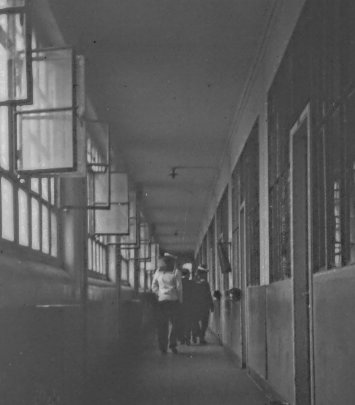 Oostende en 1963-1964 - Page 2 Numari27