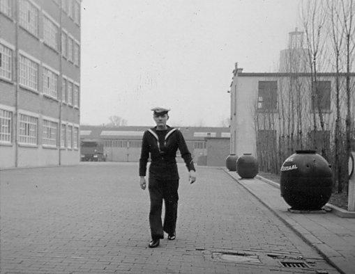 Oostende en 1963-1964 - Page 2 Numari32