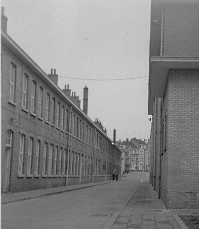 Oostende en 1963-1964 - Page 2 Numari35
