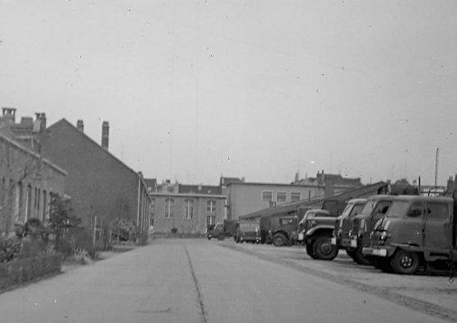 Oostende en 1963-1964 - Page 2 Numari36