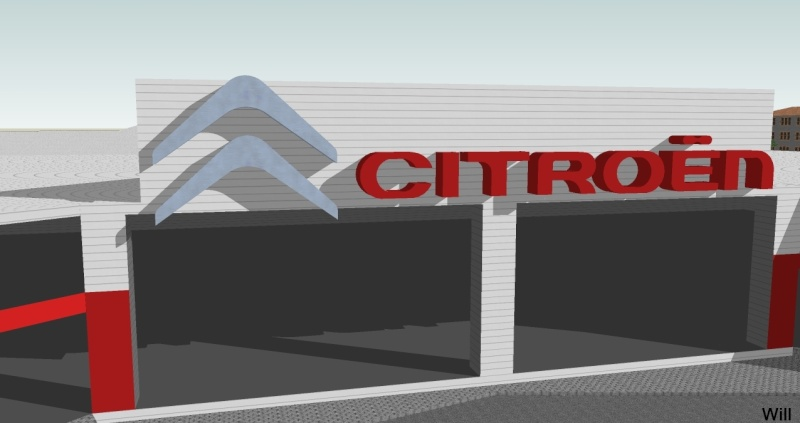 [Graphisme] Les concessions Citroën - Page 4 Avenue14