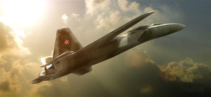 Viitorul Sukhoi Stealth 1_001_10