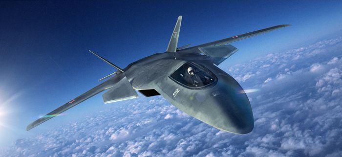 Viitorul Sukhoi Stealth 1_00210