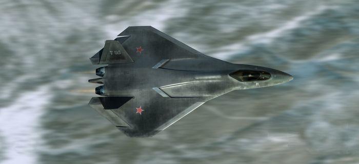Viitorul Sukhoi Stealth 1_00410