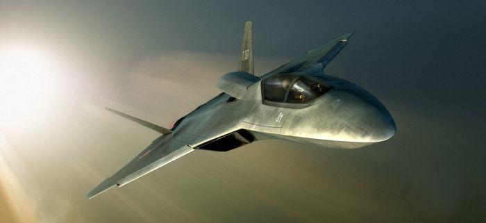 Viitorul Sukhoi Stealth 1_00510