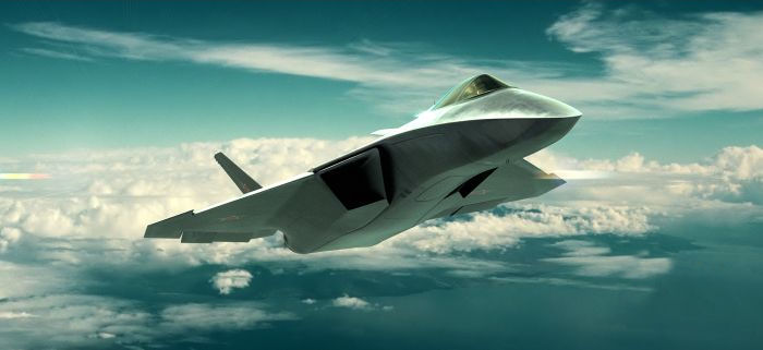 Viitorul Sukhoi Stealth 1_00610
