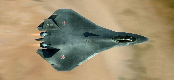 Viitorul Sukhoi Stealth 1_00710