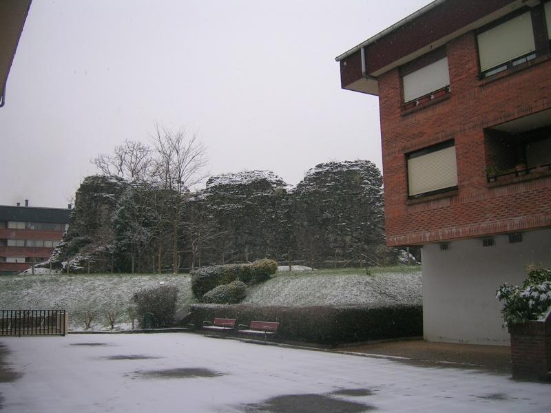 ¡Nieve! Dscn2110
