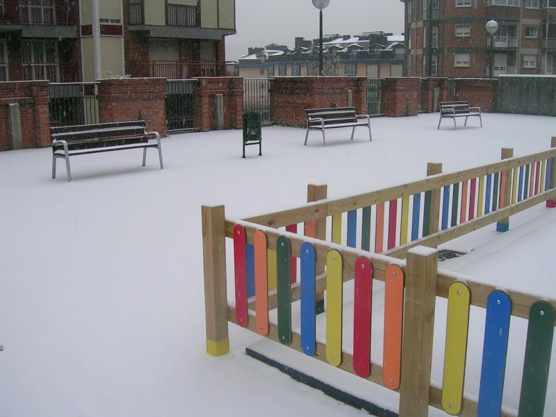 ¡Nieve! Dscn2113