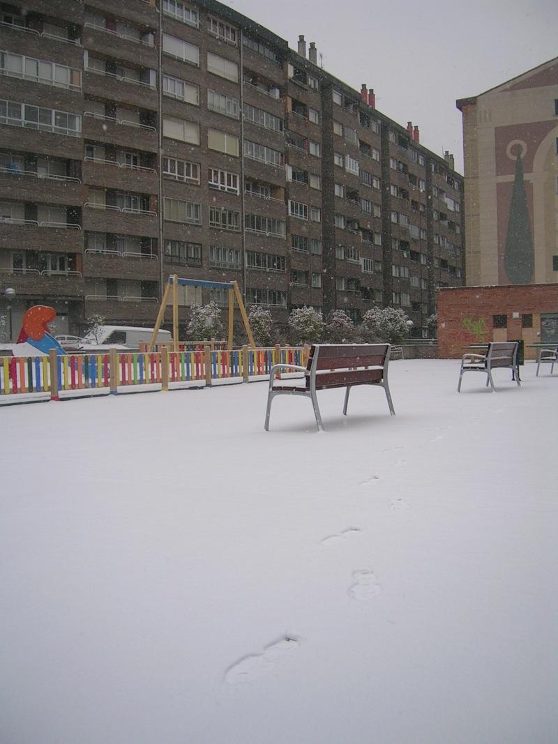 ¡Nieve! Dscn2114