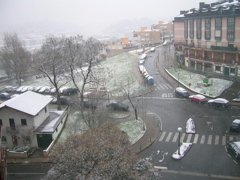 ¡Nieve! Dscn2115