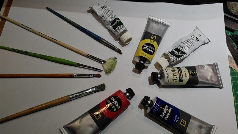 Peindre des arbres en fond de décor  Img_2094