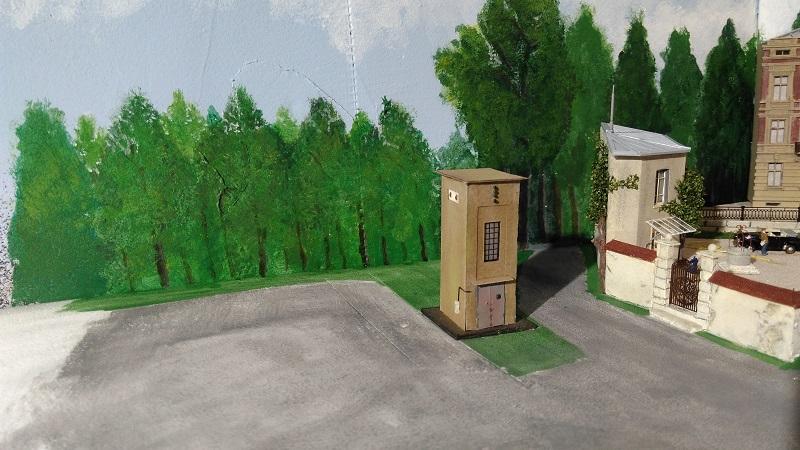 Peindre des arbres en fond de décor  Img_2099