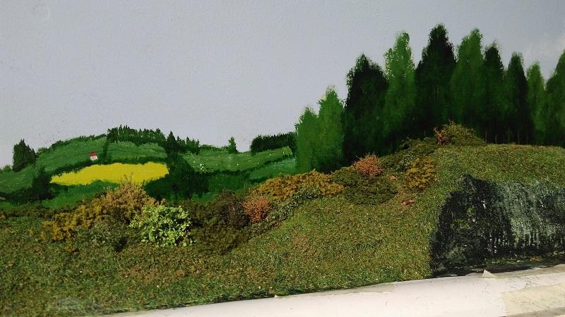 Peindre des arbres en fond de décor  Img_2112