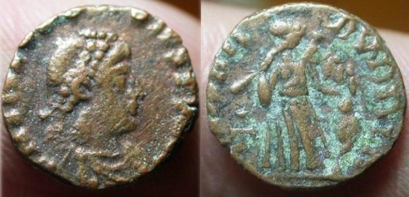 5e siècle 6216lg10