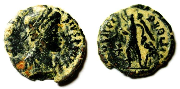 5e siècle 7135lg10
