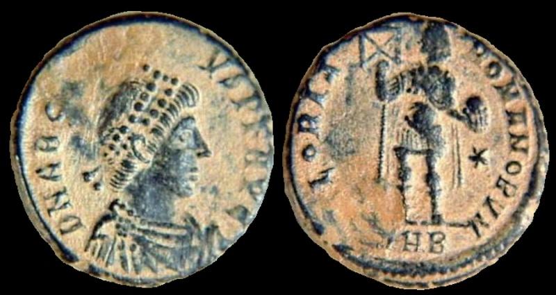 Collection Mozarto 5-6e siècles Arcadi12