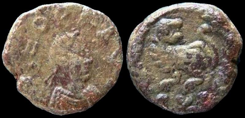Collection Mozarto 5-6e siècles Laon_i12