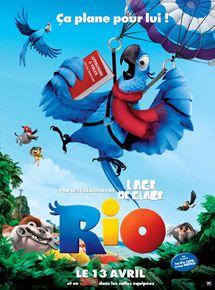 Quel est votre film Blue Sky préféré de la décennie 2010 ? 110