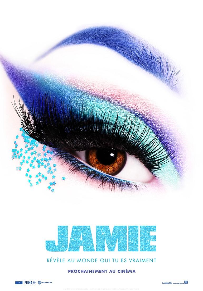 Jamie [20th Century - 2021] 12131510