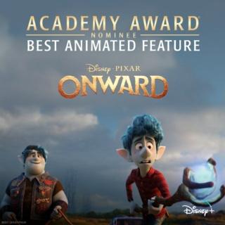 En Avant [Pixar - 2020] - Page 11 16106810