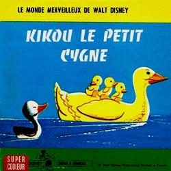Silly Symphonies [Cartoons Walt Disney - 1929-1939] 23385210