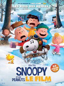 Quel est votre film Blue Sky préféré de la décennie 2010 ? 510