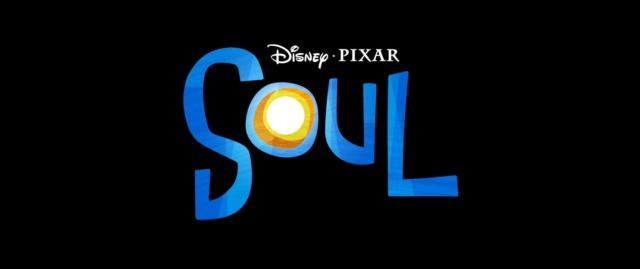 Soul [Pixar - 2020] 64848310