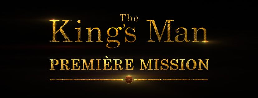 The King's Man : Première Mission [20th Century - 2021] 66764310