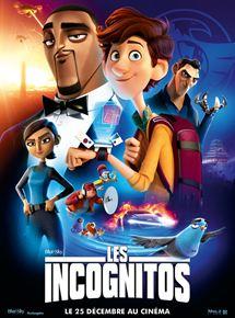 Quel est votre film Blue Sky préféré de la décennie 2010 ? 810