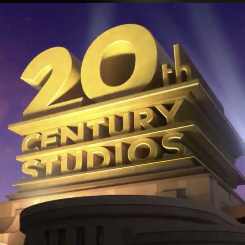 Rachat de 21st Century Fox par Disney (2019) - Page 16 84581710