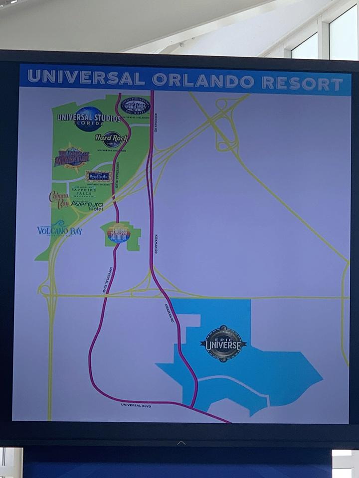 Universal's Epic Universe [USA - 2025] - Page 2 Blue_s10