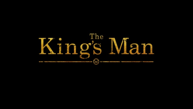 The King's Man : Première Mission [20th - 2020] D9bukh10