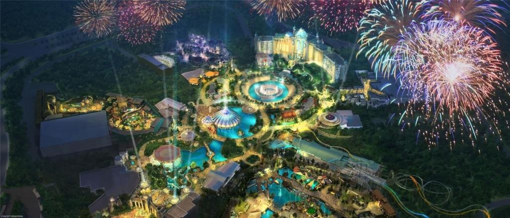 Universal's Epic Universe [USA - 2025] - Page 2 Epic-u10